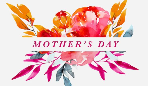 Church-backgrounds-mothers-day-1080x628.jpg