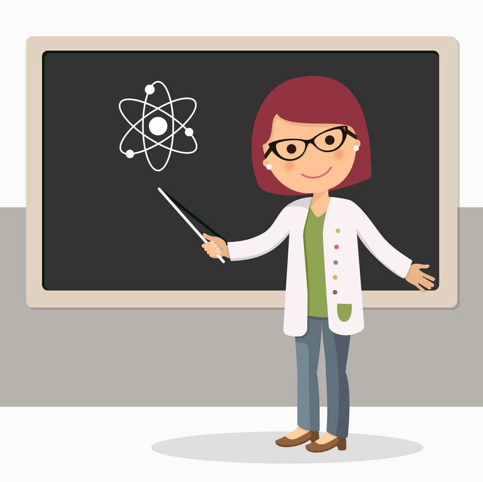 young-female-teacher-on-science-lesson-at-vector-16658468.jpg